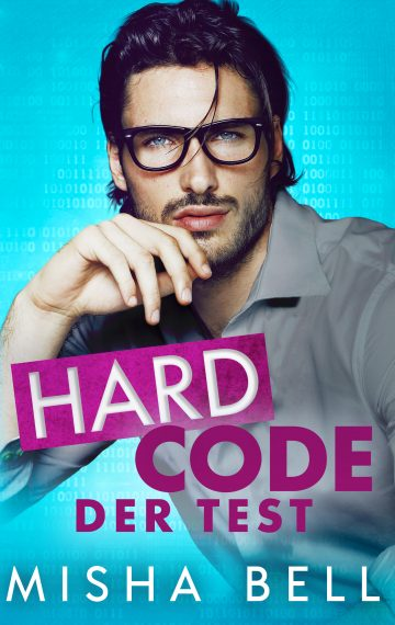 Hard Code – Der Test