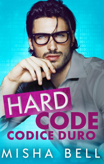 Hard Code – Codice Duro