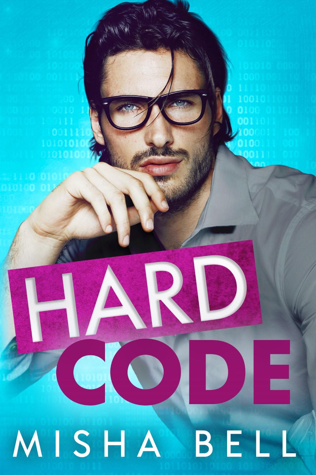 Hardcoden