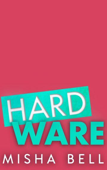 Hard Ware