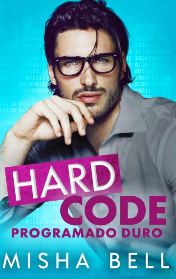 Hard Code – Programado duro