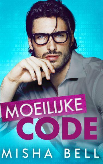 Moeilijke code